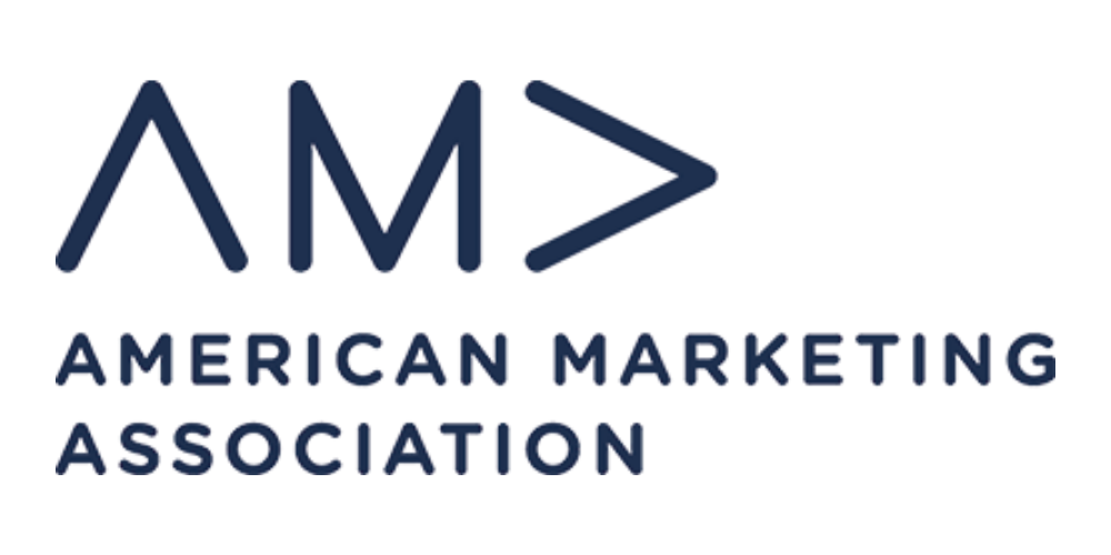 American Marketing Association Speaker