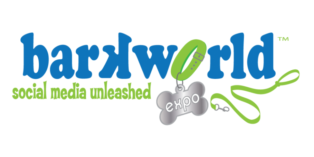 Barkworld Conference & Expo Social Media