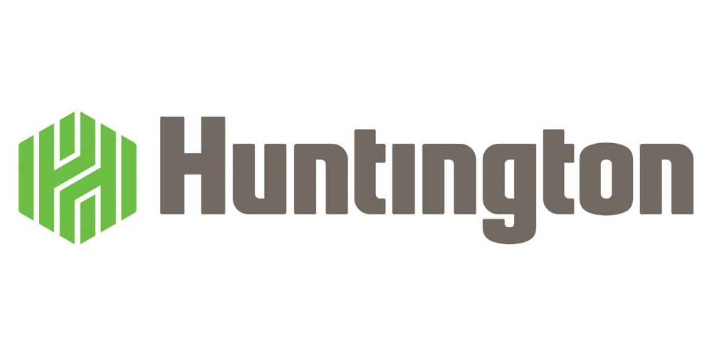 Huntington Mortgage