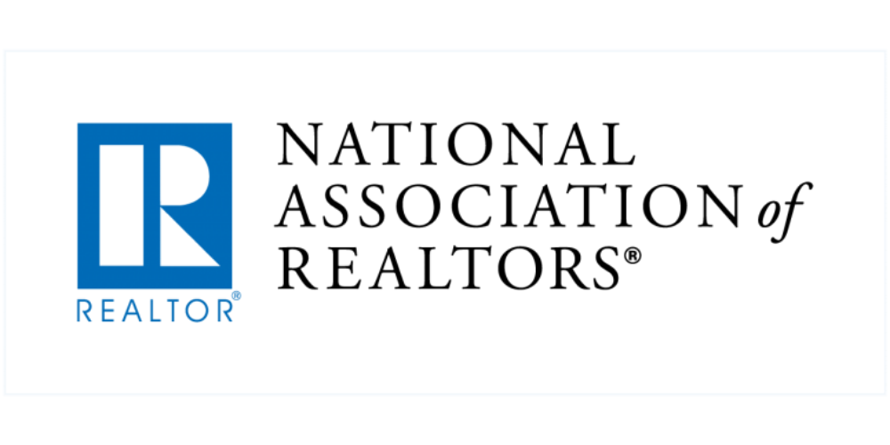 NAR National Association of Realtors Conference Speaker