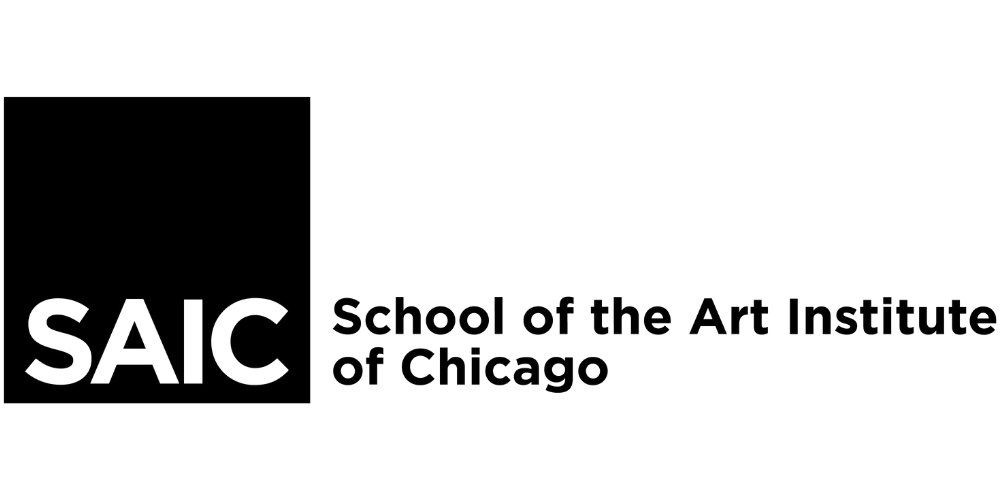 SAIC School of the Art Institute of Chicago