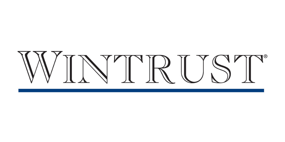 Wintrust Mortgage Wintrust Bank